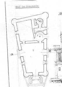 plan pilori rdc-1